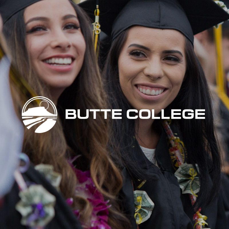 Butte Community College Case Study
