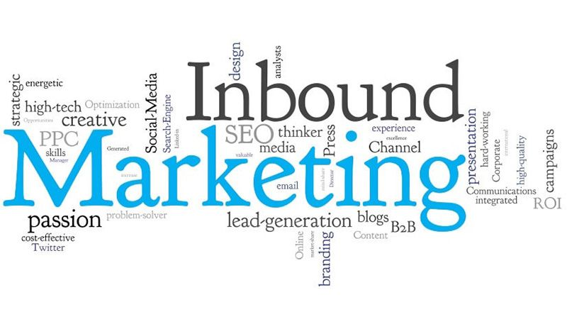 Featured Image: Is Inbound Marketing the Right Solution For My Company?