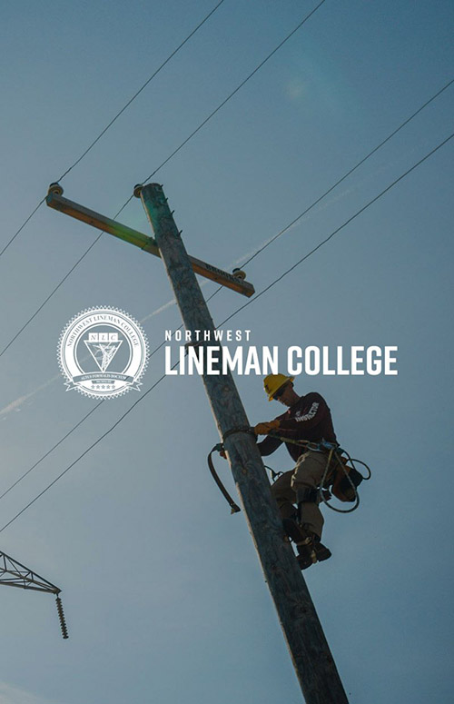 Northwest Lineman College Case Study